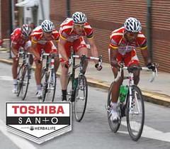 Toshiba_Santo_7