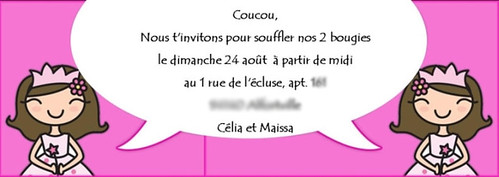 invitation celia maissa2