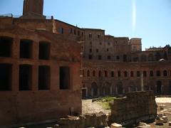 Rome 015
