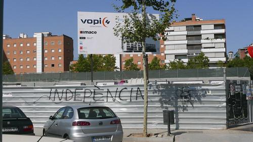 Poblenou, Barcelona (10)