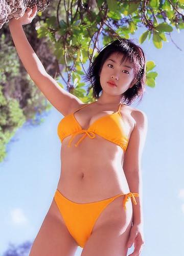小向美奈子の画像32342