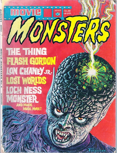 moviemonsters_04-01