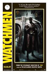 watchmen_6