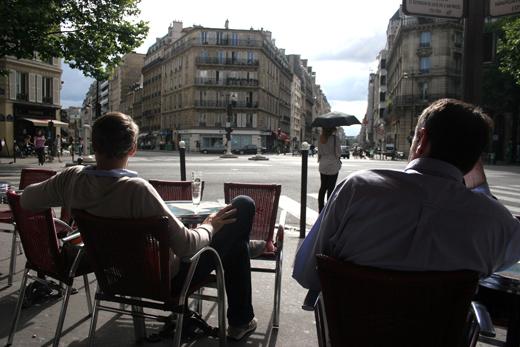 3_juillet_2008_au_café_9810