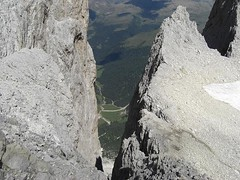 abissi!! (tremendo2008) Tags: montagne pale vette dolomiti cime passi rifugi bureloni
