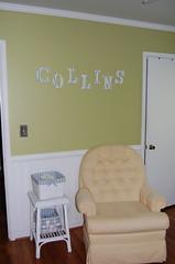Collins room2