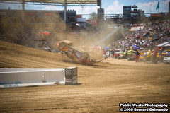 X-Games Rally 087