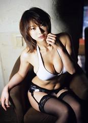 相澤仁美 画像99