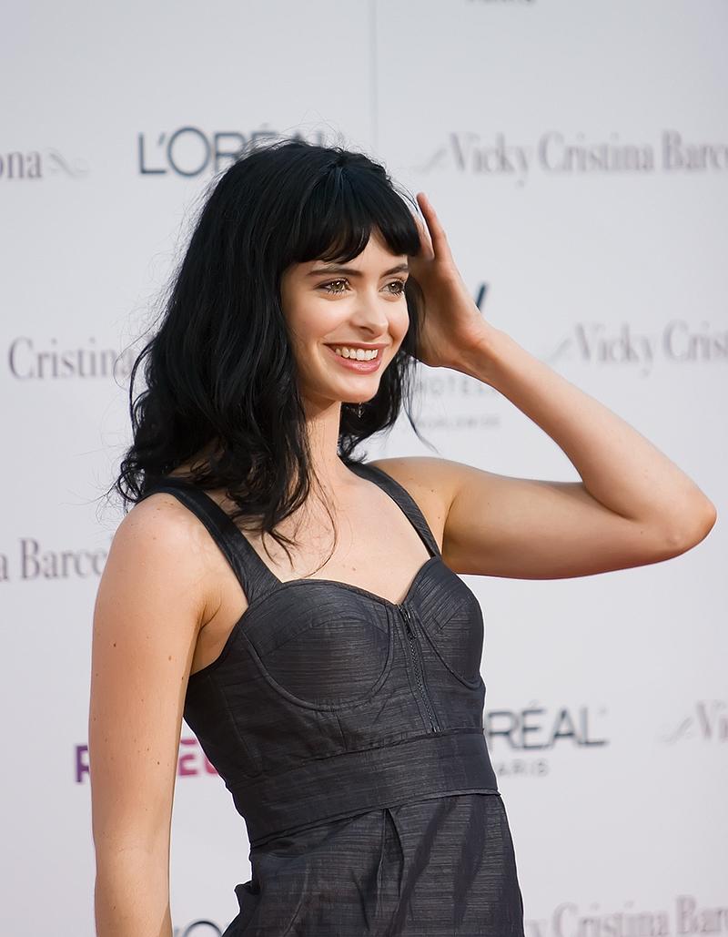Angelina Assereto vwvortex - the beautiful women of the screen thread