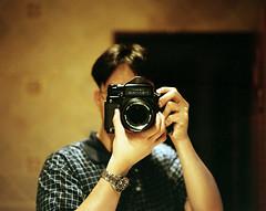 67post013 (juta_c) Tags: portraits self pentax takumar 6x7 smc 105mm f24