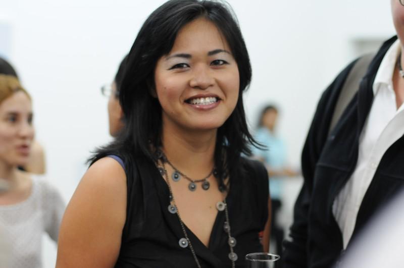 Chuong Dai