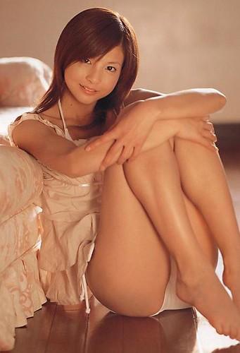長崎莉奈 画像67
