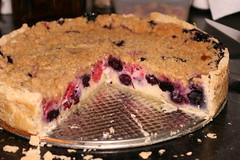 Berries and Cream Pie 2.jpg