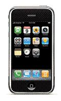 iphone_home