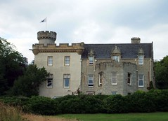 Tulloch Castle Dingwall Scotland (conner395) Tags: castle scotland highlands alba scottish escocia highland scotia fortress szkocja caledonia conner schottland schotland ecosse scozia skottland scottishcastles rossshire skotlanti skotland castlescotland    scotlandcastle rosscromarty scottishcastle anawesomeshot highlandcastle  daveconner conner395  castlesofscotland davidconner daveconnerinverness daveconnerinvernessscotland scottishcastlepic scottishcastlephotograph castlescots scottishhighlandcastle  castlesinthehighlandsofscotland castlephotograph