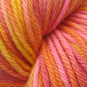 Too Darn Hot on Spirit Organic Merino 4 oz
