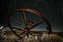 Bodie Full Moon v.2 (After Dark Photo) Tags: california longexposure nightphotography lightpainting fullmoon astrophotography ghosttown astronomy nightsky wildwest startrails nocturnes monolakeworkshop2008