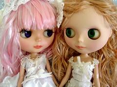 Lolita Sisters