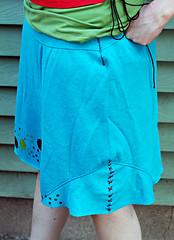 turquoiseskirt2.jpg