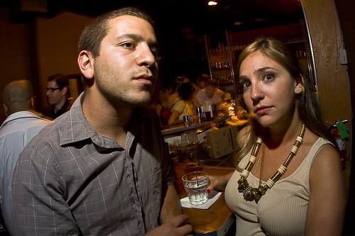 DF08_8.19_TraceCrutchfield@Bourbon-31