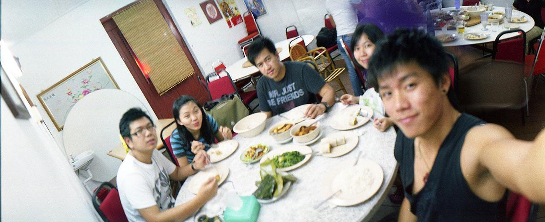 Melaka011