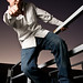 Anthony Hernandez (LasherPhoto.com)