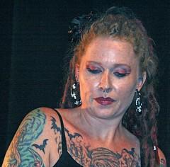 AFI_103 (jzbassguitar) Tags: ink tattoos alternative skinart tatuaggio tatuajes tats tatouage septumpiercing bodymods joezito womenwithtattoos jzbassguitar austininkfest2008 joezitobassplayer joezitobassguitar joezitoaustintexas joezitobassaustintexas joezitobluesbassplayer bluesbassist bluesbassplayer funkbassplayer latinbassplayer