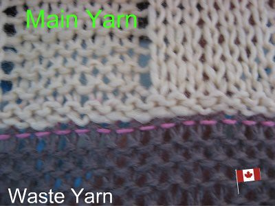 Superba - White Knitting Machine Garter Transfer Carriage #34