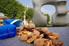 Immagini - Biscotti di Prato