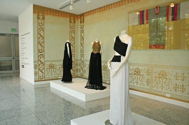 philadelphia fashion design moorecollegeofartanddesign marymcfadden