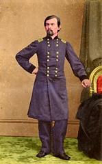 Herman Gottreu