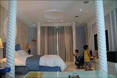 美樂地motel014