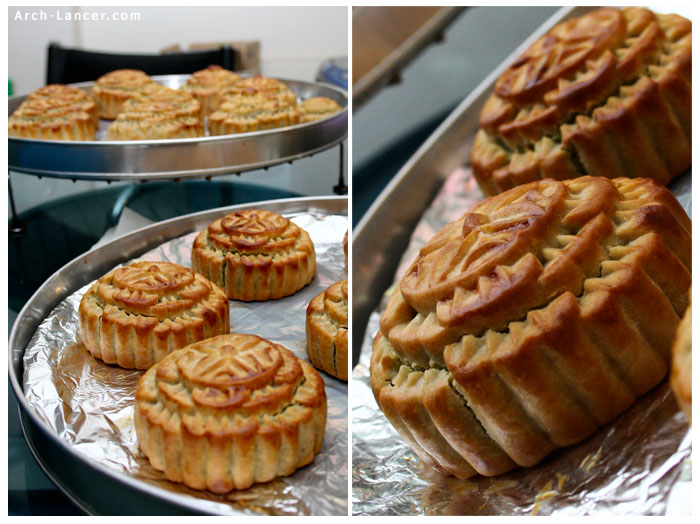 baking_mooncake5
