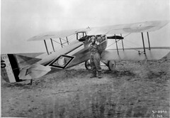 Spad XIII C.1 of Capt. Robert Soubiran (thegreatlandoni) Tags: blackandwhite bw france history robert monochrome museum plane vintage airplane french blackwhite cool war colorado lafayette technology head aircraft aviation military indian sony wwi great denver aeroplane 124 predigital worldwarone ww1 mavica greatwar propeller spa capt prop aero biplane squadron spad 103rd xiii aeronautical adobephotodeluxe escadrille vintagetechnology wingsovertherockies cd1000 soubiran landoni frenchlegionofhonor mvccd1000 thegreatlandoni jimlandon sonycd1000 s7714 pourdemerit