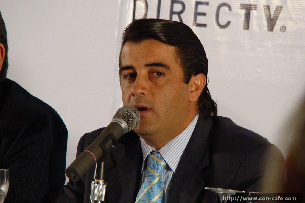 Directv Sport Venezuela En Vivo Juego De Beisbol