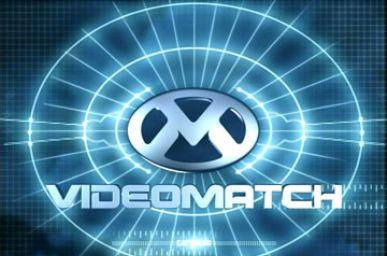 ����� ������ ��� �� ���� ���� ����� ��� ������ ������� ��� ���Videomach 5.9.2
