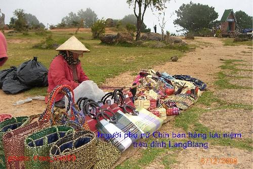 4309 nguoi phu nu Chin ban' do` luu niem by you.