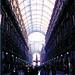 Galleria in Milan