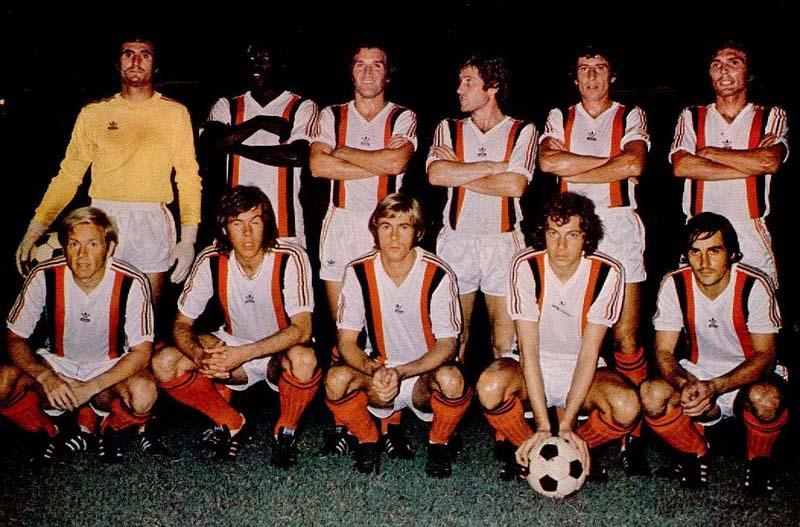 nice 1973-74