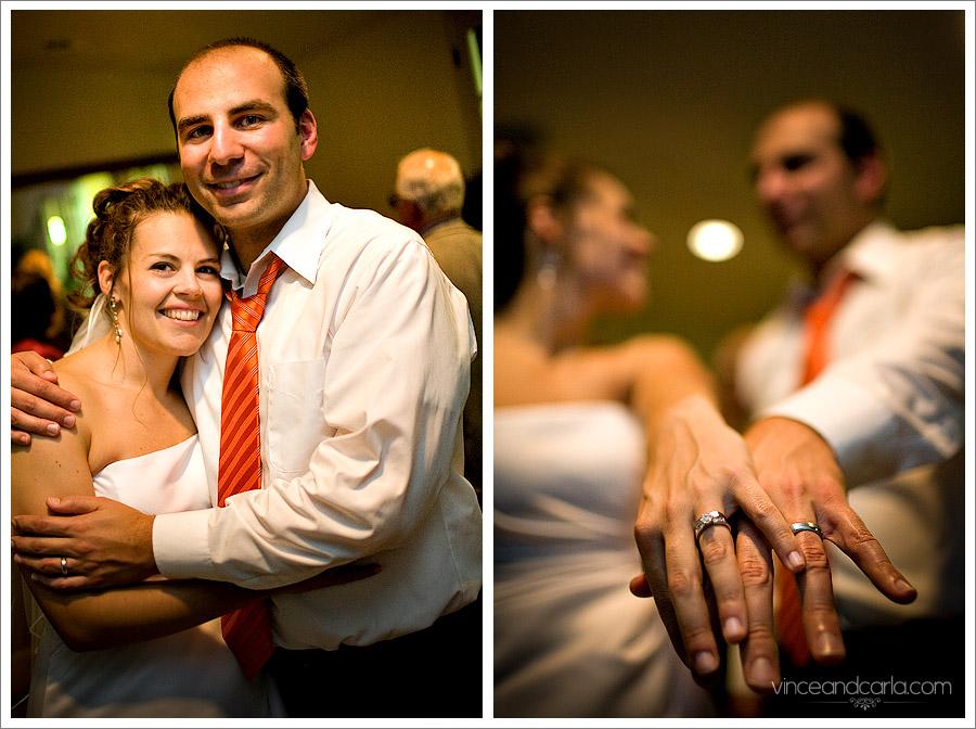 ring2 wedding culver events center