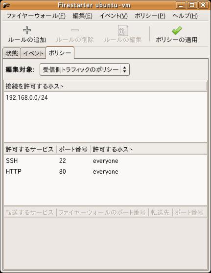 https://farm4.static.flickr.com/3105/3104604599_a1836f6071_o.png