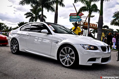 BMW M3 (F1Photography.net) Tags: black toy mercedes benz nikon chat play martin bs 10 4 rally wheels twin sigma 360 f1 ferrari 63 turbo porsche 200 tots cs series tt 20 nikkor 18 daytona m3 audi 2008 cor luxury mb forged vr maserati aston qp gallardo stradale f430 gtb roadster murcielago r8 clk db9 gt3 hre rsc 355 599 heffner fiorano d90 lp640 l4p gatorun lp560 lp5604