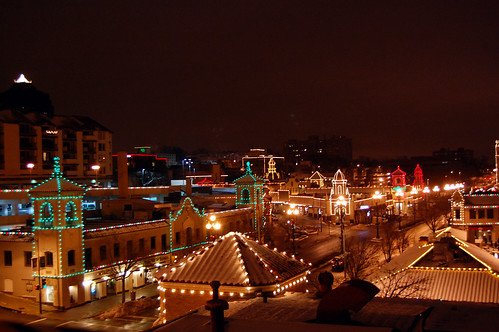The Plaza Lights (13)