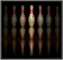 Seven (Sandra Bgels Fotografie) Tags: photography 7 seven bowling strike gameover reflectie wii anothergame wiiiiiiiiiiiiiiiiiii lolben dedoka pe40 dddbooster effeduwen foutjepardon sandrabgels