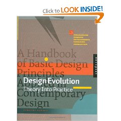 A Handbook of Basic Design Principles Applied in Contemporary Design
