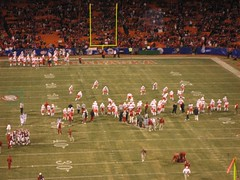 IMG_0663 (tsqrd) Tags: football nebraska huskers