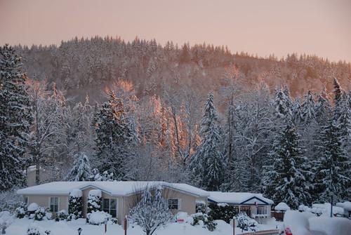 LME winter 02