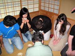 Tea Ceremony -39 (Benji99) Tags: teaceremony benji99