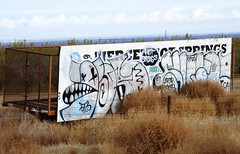 TORO_SUFER (KZER) Tags: ca mta toro sufer suffer sts