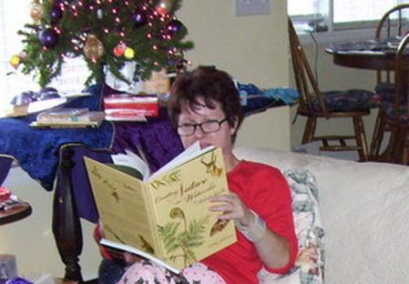 Christmas 2007 26